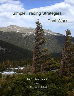 Simple trading strategies that work hollos